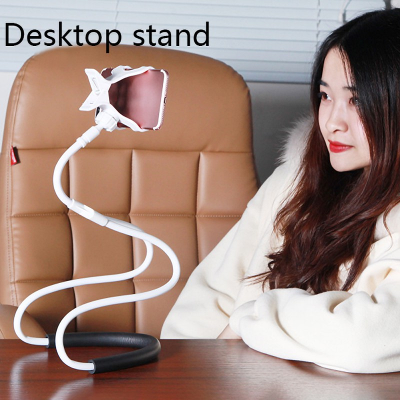 Mobile Phone Neck Holder 3