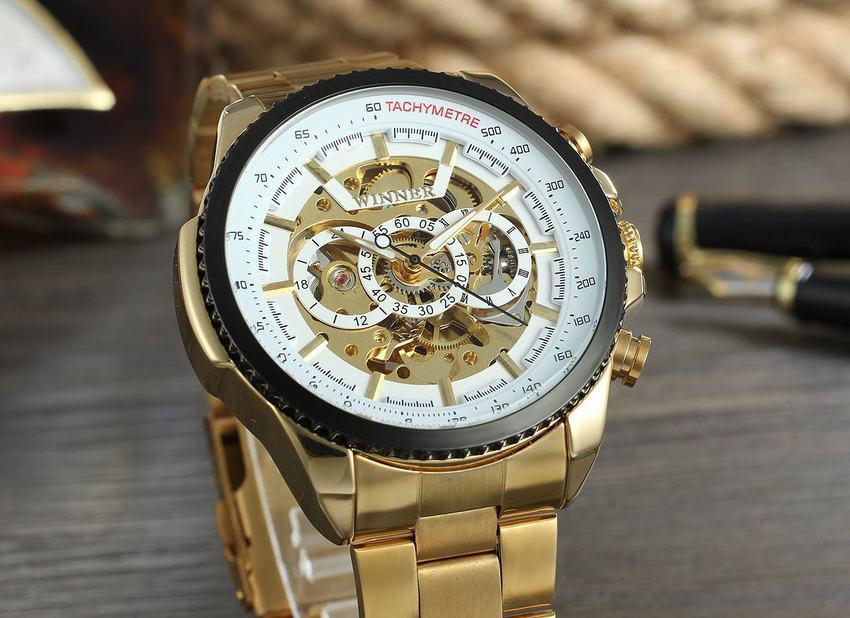 HTB1JOTCBZyYBuNkSnfoq6AWgVXaW New Hot Winner 0352 Mens Watches Military Sport Clock Male Top Brand Luxury Skeleton Clocks Automatic Mechanical Steel Men Watch
