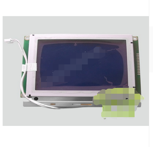 For LCD Panel DMF50081NFU-FW LCD Screen New