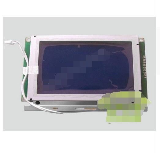 все цены на For LCD Panel DMF50081NFU-FW LCD Screen New онлайн