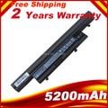 Аккумулятор для ноутбука Acer EC39C AL10F31 AS10H31 AS10H3E AS10H51 AS10H5E AS10H75 AS10H7E