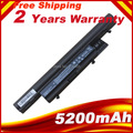 Laptop Battery for Acer EC39C AL10F31 AS10H31 AS10H3E AS10H51 AS10H5E AS10H75 AS10H7E