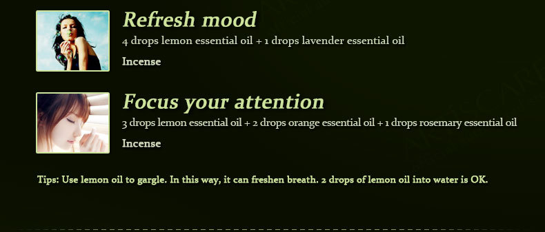 lemon_13