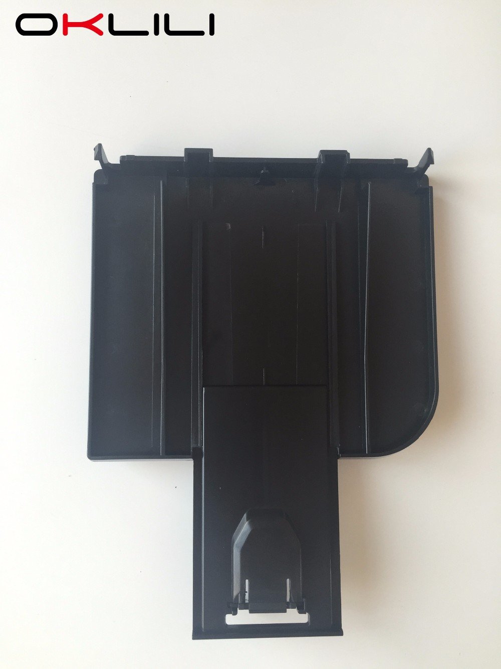RC2-9441-000 RM1-7498-000 RM1-7498 RM1-7498-000CN Бумага лоток Выход лоток для hp LaserJet M1536 P1606 CP1525 P1566
