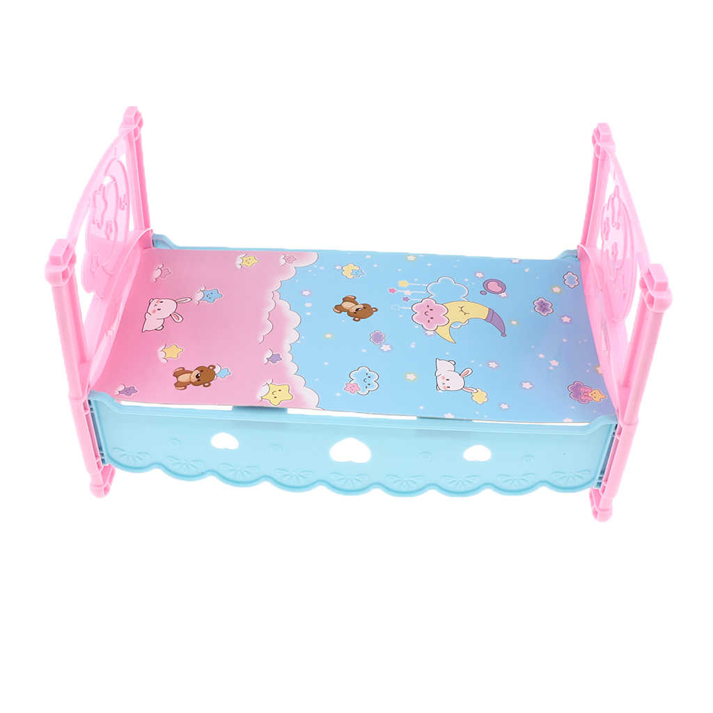 Reborn Baby Doll Beds Cheap Toys For Sale