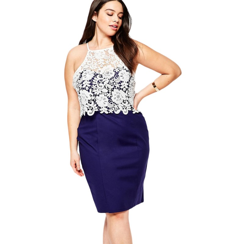 Womens Clothing. EziBuy's extensive range of chic women's clothing will have you covered for every occasion. Fill your wardrobe with gorgeous formal dresses and casualwear to die for.