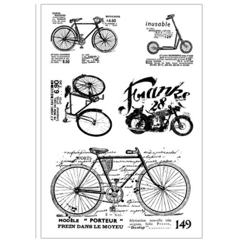 Lot of 2  Greenfield Bicycle Kickstands   P//N  KS2