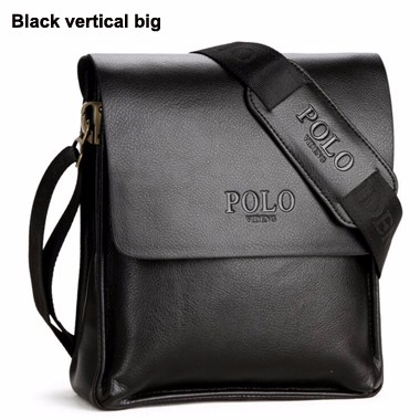 Black vertical big