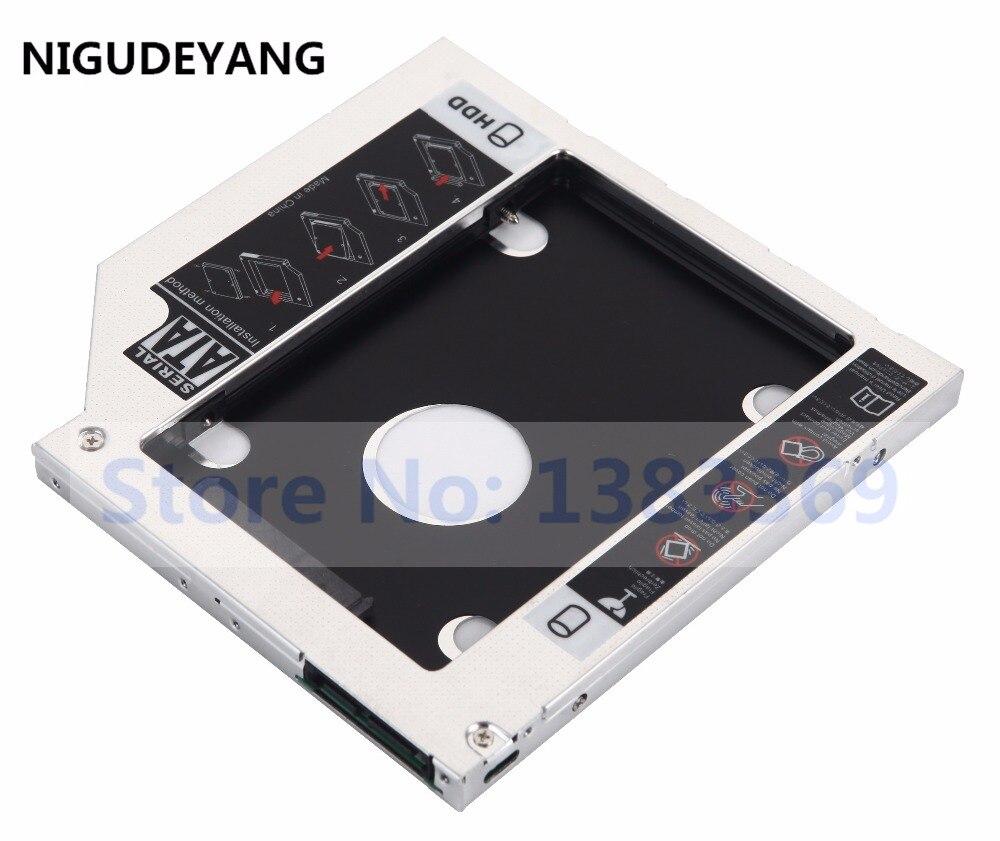HP Pavilion DM4-1000 Hard Drive Laptop Caddy w//Screws