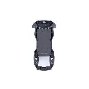 Image 5 - Carcasa de cuerpo de aire DJI Mavic, carcasa superior, carcasa inferior, módulo de reparación de piezas para Mavic Air, accesorios originales
