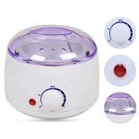 Brand FrofessionWax Heater Body Epilator Wax Warmer Machine Hands Feet Spa Hair Removal Warm Wax Equipment