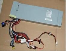 Original H P-U551FF3 H2370 550W Server Power Supply For Poweredge470 Tested working