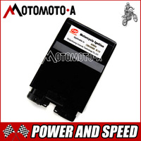 For Honda CBR400RR NC29 CBR 400RR CBR29 Motorcycle Digital Electronic Ignition Racing CDI Box Unit ECU NEW