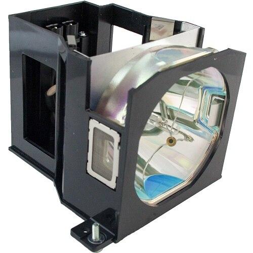 Compatible Projector lamp PANASONIC ET-LAD7500/PT-D7500/PT-D7500E/PT-D7500U/PT-D7600/PT-D7600U/PT-L7500/PT-L7500NT/PT-L7600 projector bulb et lab10 for panasonic pt lb10 pt lb10nt pt lb10nu pt lb10s pt lb20 with japan phoenix original lamp burner