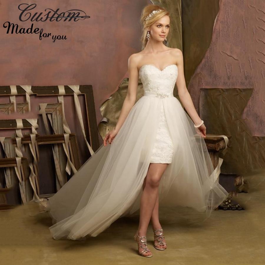 short sexy wedding dresses sexy short wedding dresses Short sexy wedding dresses photo 2