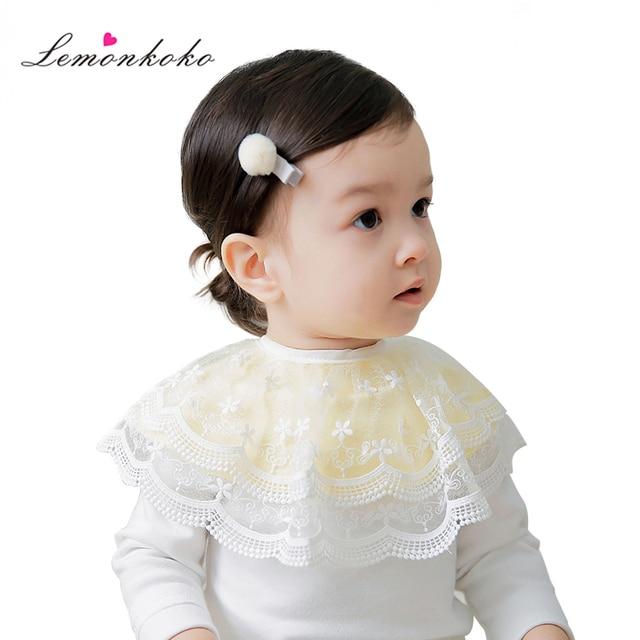 Baby Bibs Infant Burp Cloth 12 Styles Toddler Scarf Cotton Waterproof Bibs For NewBorn Baby Boys Girls Infant Bibs Burp Cloths