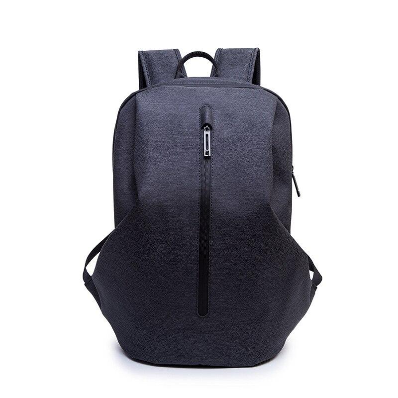 NEW Men 15.6 Laptop Backpack Anti Theft Backpack Fashion Waterproof Multifunction Travel School Bags Bagpack Sac A Dos Mochila tuguan new anti theft backpack canvas backpack men waterproof multi function travel school bag mochila masculina laptop bagpack