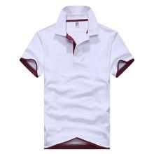 Cotton Plus Size Shirts