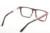2016 Новая Мода Дерево Оптические Очки Кадр Урожай Очки Рамки Для Женщин Óculos Monturas Де Gafas LS2924