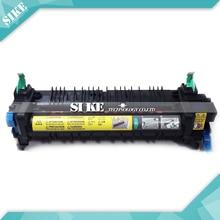 LaserJet Printer Heating Fuser Unit For Konica Minolta magicolor 4750EN 4750DN 3730DN FU-P02 A148011 Fuser Assembly