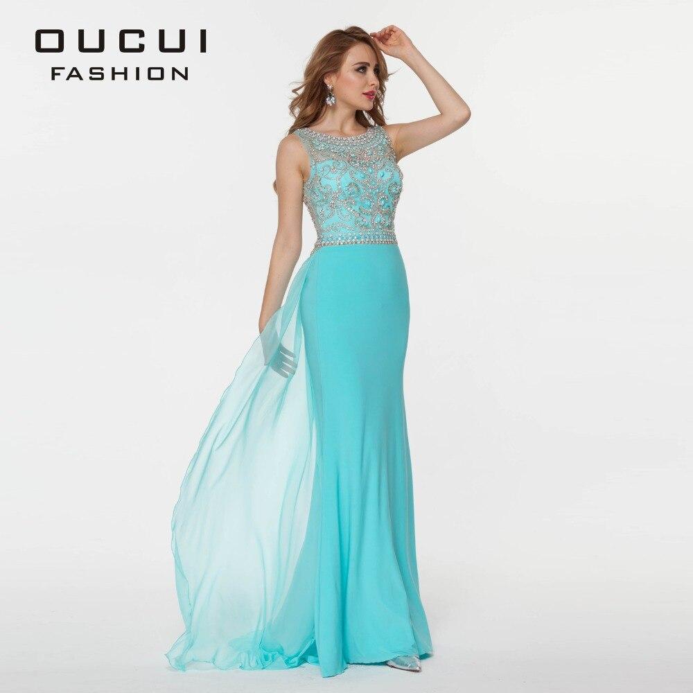Awesome Deb.com Prom Dresses Images - All Wedding Dresses ...