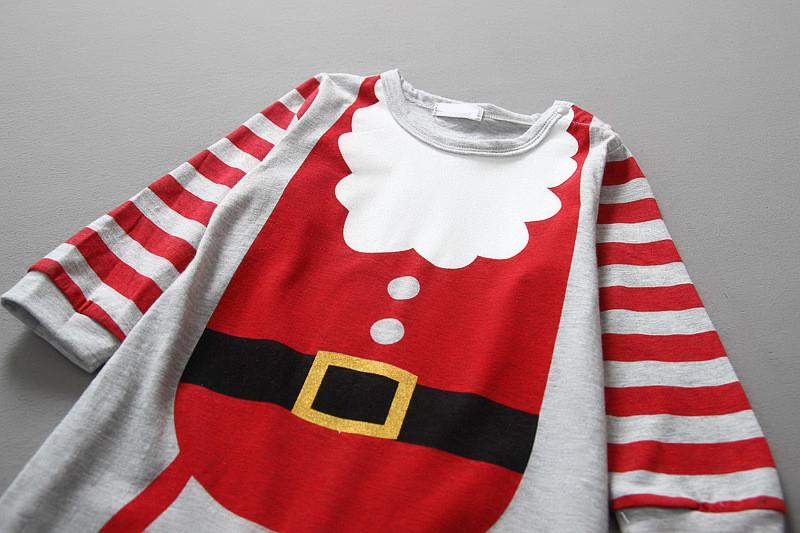 HTB1JOf1QpXXXXbcaXXXq6xXFXXX8 - Christmas Baby girls clothes newborn pajamas baby boy winter snowsuit warm christmas romper jumpsuit santa claus baby costume