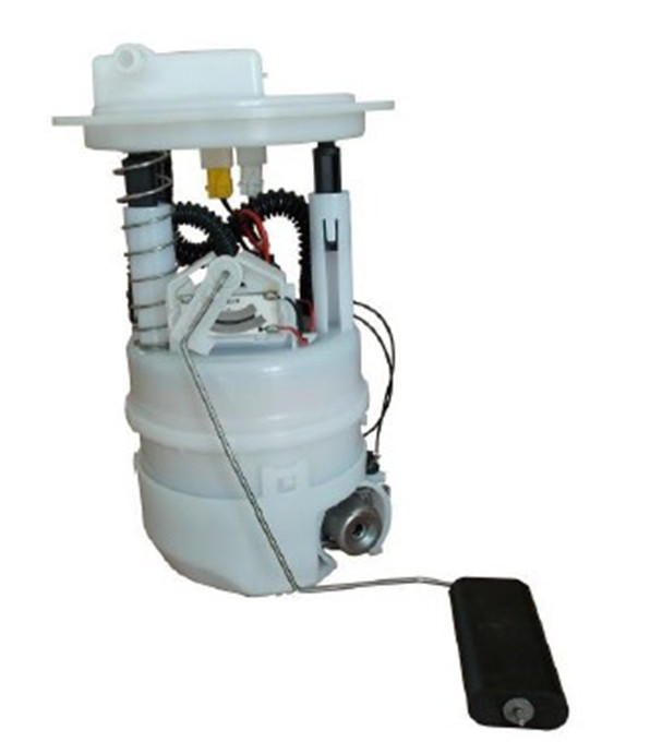 New Electric Fuel Pump Module Assembly 07-14 For Nissan Versa Cube 17040-EM30A  new fuel pump module assembly 17040 4ba2a fits for nissan