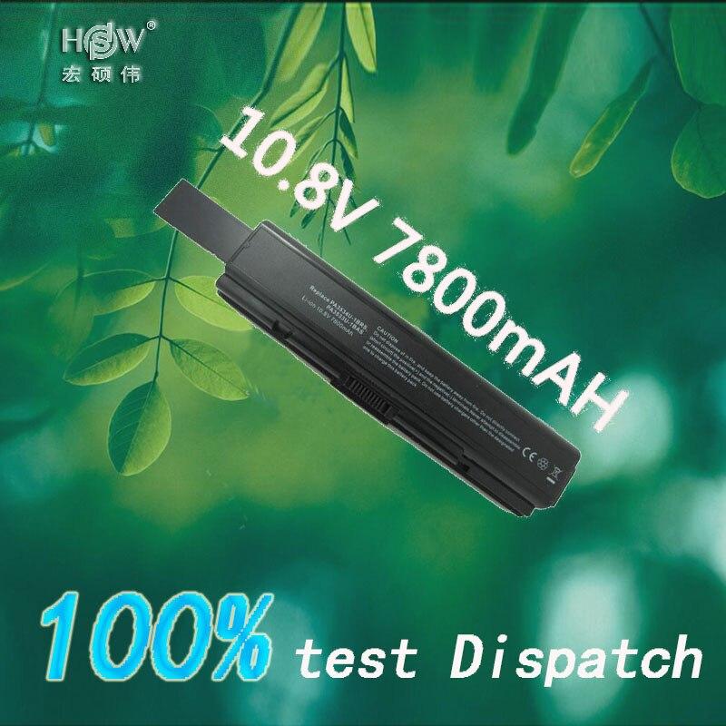 1GB DDR2-800 RAM Memory Upgrade for The Toshiba Satelite L Series L505D-ES5025 PC2-6400