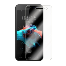 2Pcs Tempered Glass Homtom Ht26 S8 S9 Plus S16 Screen Protector Ht3 Ht6 Ht7 Ht10 Ht16 Ht17 Ht37 Pro Ht50 Ht70 Protective Film
