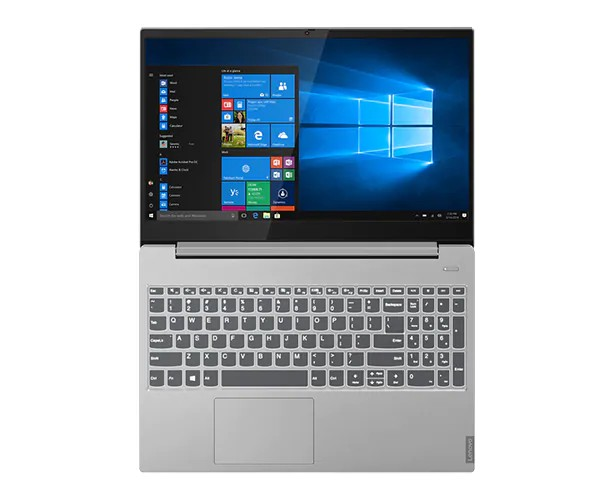 Cheap Lenovo IdeaPad 340C 15.6 Inch Laptop With 10th Gen Intel Core i3 Processor 8GB Ram 256GB Memory FHD Matte Screen USB3.0
