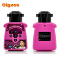 Gigxon-IQ1 Мини Мультфильм Проектор Для Обучения Детей Образования Детей Портативный Проектор