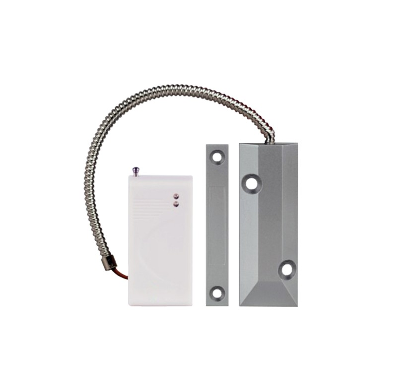 AH-301 Free Shipping Wireless Shutters Door Magnetic Send Alarm Signal To The Control Panel Long Detection Range free shipping 2pcs it8518e cxa hxs hxa etc please leave a message need to specify the version otherwise will randomly send