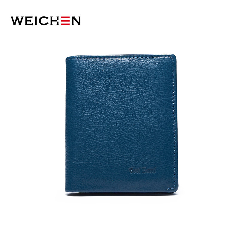 Men Wallets Carteira Masculina Carteras Short Genuine Leather Wallet Couro Purse New Card Holder Credit Billetera Portefeuille hot 2016 new designer brand business black leather men wallets short purse card holder fashion carteira masculina couro qb1268