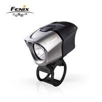 Kostenloser versand großhandel Fenix BTR20 Cree XM L T6 Neutral White LED 800 lumen mit BA2B Wiederaufladbare Akku Fahrrad Licht-in Tragbare Beleuchtung Zubehör aus Licht & Beleuchtung bei