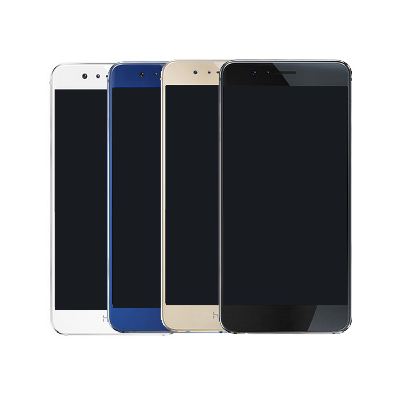 1PCS 5 2Inch Honor 8 LCD Display Touch Screen Digitizer Assembly Replacement For Huawei Honor 8