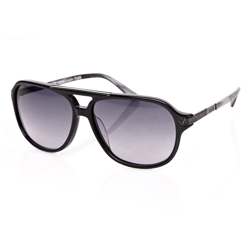Sunglasses Women Brand Designer Sun Glasses UV Retro Style Goggles Ladies Big