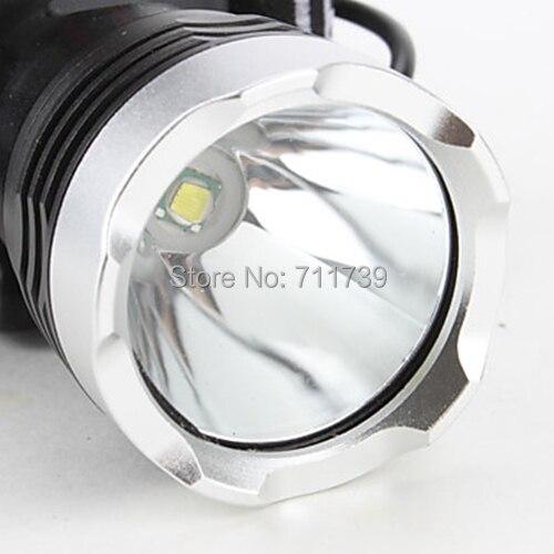 Headlamp (1).jpg