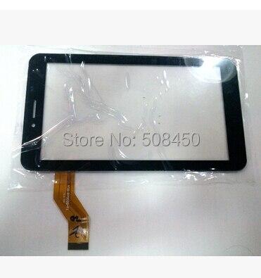 7 inch LLT-P29045A YTG-P70028-F1 touch screen For Irbis TG79 3G TX70 TX33 TX50 3G Digma Optima 7.3 3G tt7024mg panels glass планшет digma plane 1601 3g ps1060mg black
