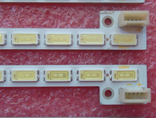 Led backlight bildschirm 74.46P06.001 4 DX1 STA460A92/93 A REV1.0 60 111 1 stücke = 60led 510mm