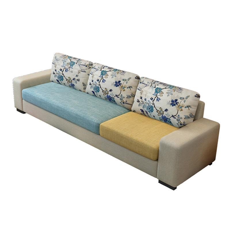 Asiento Kanepe Para Oturma Grubu Meubel Zitzak Copridivano Meuble Maison Mueble De Sala Set Living Room Furniture Mobilya Sofa все цены
