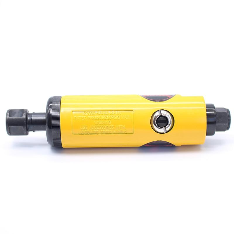 KASUTATAVAD Kvaliteetsed 3mm ja 6mm pneumaatilised survejahvatusega - Elektrilised tööriistad - Foto 4