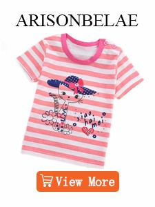 Girls' Baby Clothing Mother & Kids Qualified Fashion Toddler Infant Baby Boy Girl Clothes Sets Short Sleeve Letter T-shirt Tops+camo Long Pants Newborn Boy 2pcs Outfit 0-24m