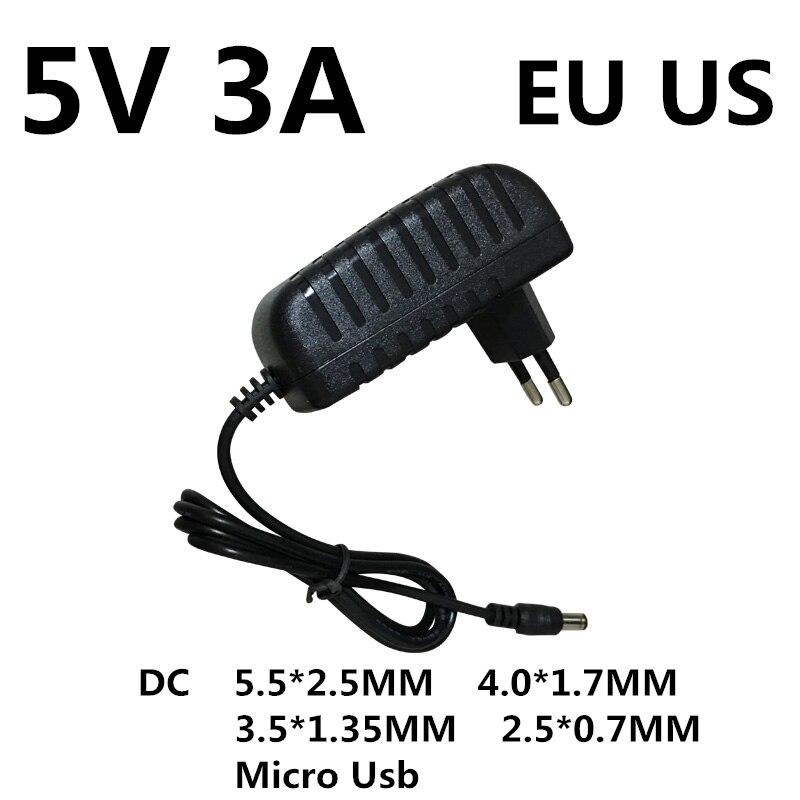 Adapter Staubsauger Schlauch Konverter Zubehör Schwarz Kunststoff 32-35mm 75mm