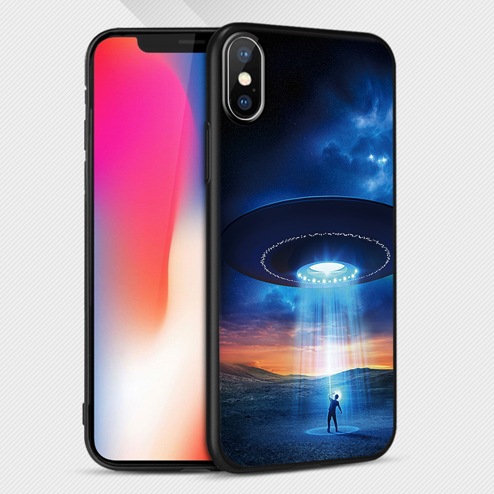Clothes, Shoes & Accessories Boys' Shoes 360 Full Body Phone Case For Iphone 5s 6s 5 6 7 8 Plus X Soft Silicone Cover On For Iphone 7 Xs Max Xr 7plus Luxury Funda Cases Promote The Production Of Body Fluid And Saliva