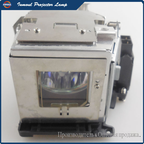 Replacement Projector Lamp AN-D350LP for SHARP XR-50S / XR-55X / XR-55XL Projectors new for sharp xr e2610xa xr e2630xa xr e265xa dlp projector color wheel