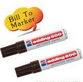 Bill To Marker Magic Tricks,Close-Up,illusions,Accessory,Gimmick,mentalism,Comedy,2016 New