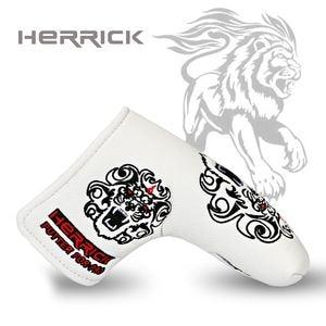 Image 1 - גולף להתבטל אפר גולף ראש את עיצוב של האריה של ראש כיסוי עם להב סגנון משלוח חינם