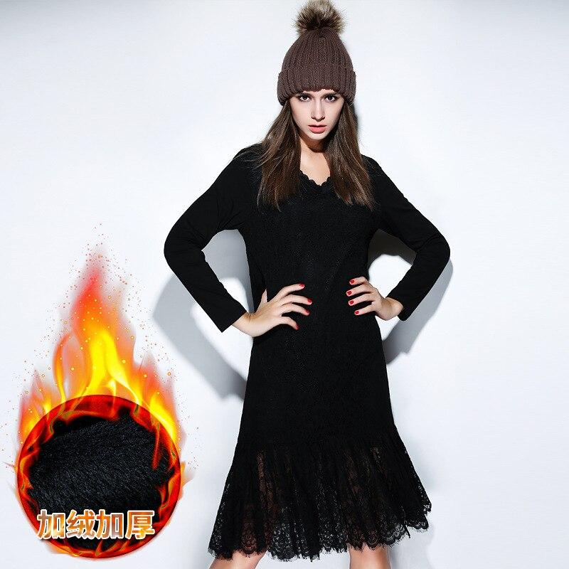 Online Get Cheap Junior Winter Dresses -Aliexpress.com   Alibaba Group