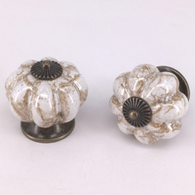 Buy marble door knobs and get free shipping on AliExpress.com