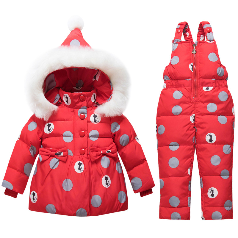 nnilly For Baby Girl Clothes Children's Kids Suit